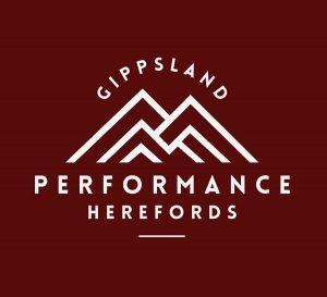 Gippsland Performance Herefords